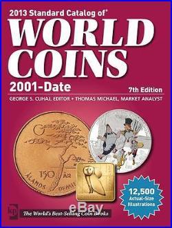 Cook Islands 2011 $5 Cartoon Karlsson on the Roof Freken Bok 1 Oz Silver Coin