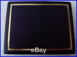 Ltd edition, 2008 COOK ISLANDS, QUEEN ELIZABETH I SILVER PROOF 5oz COIN BOXED/COA